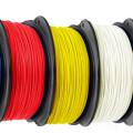 Drukarka 3D DEXER maxi filamenty