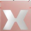 Drukarka 3D DEXER maxi z osłonami