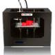 Drukarka 3D DEXER multi premium