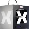 Drukarka 3D klasy biznes
