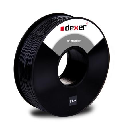 Czarny Filament