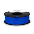 Niebieski Filament DEXER