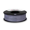 Filament do drukarek 3D