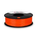 Pomarańczowy Filament DEXER PREMIUM PLA