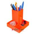 Pomarańczowy Filament DEXER PREMIUM PLA ORANGE
