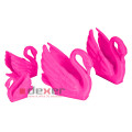 Rożowy filament