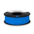 Filament DEXER PREMIUM PLA SOFT BLUE-2