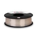 filament DEXER 3D PET PREMIUM - 2