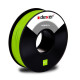 filament PET DEXER GREEN FLUO