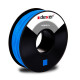 filament PET - DEXER PET BLUE