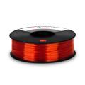 filament PET DEXER PREMIUM - 1