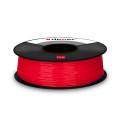 filament PET - DEXER PREMIUM PET - 4