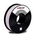 filament PET - DEXER PREMIUM PET WHITE - 1