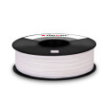 filament PET - DEXER PREMIUM PET WHITE - 2