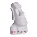 filament PET - DEXER PREMIUM PET WHITE - 3